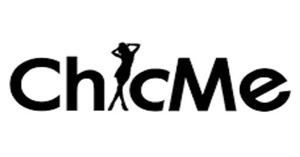 Extra 10% Off For Any Order at ChicMe