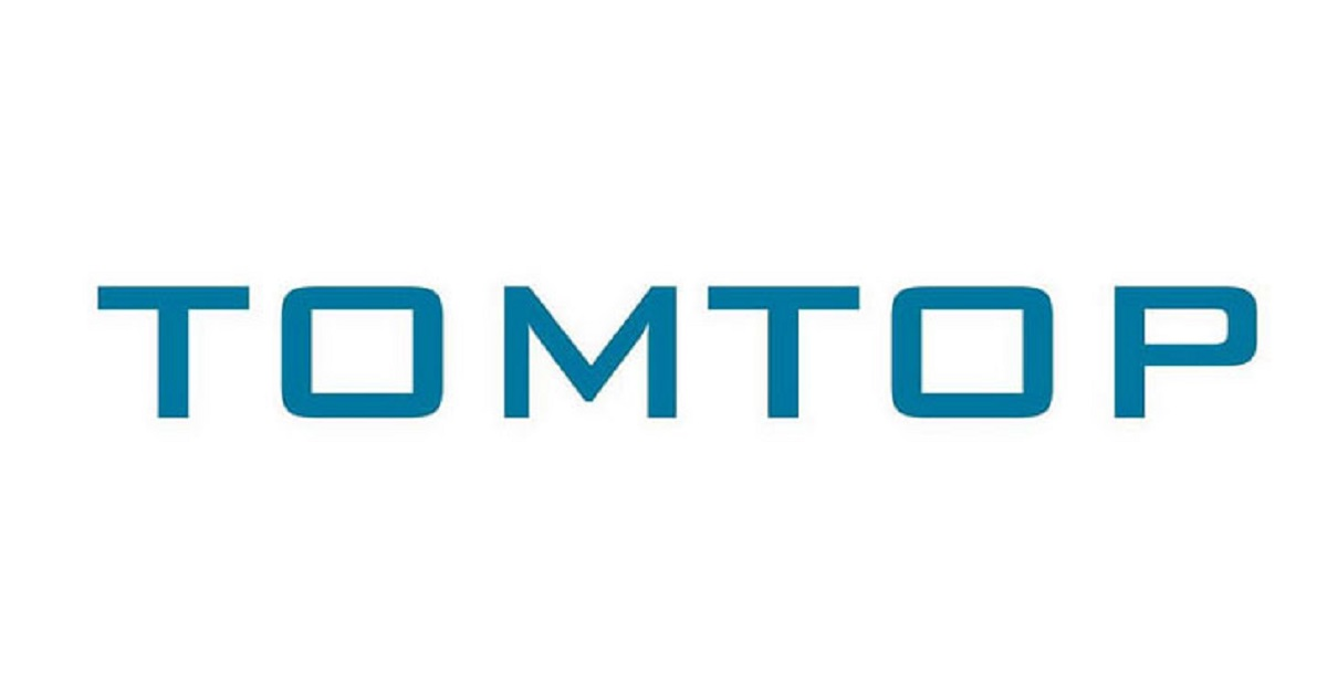 6% off Car Accessories at TomTop