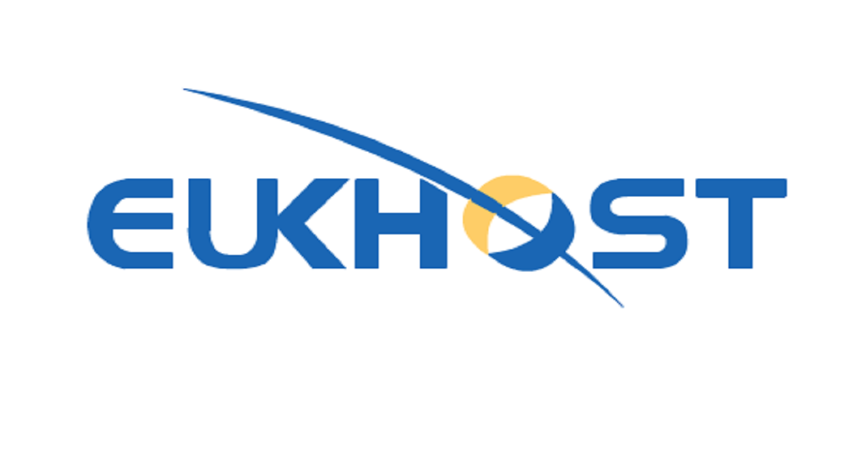 eUKhost offers: 50% OFF on WordPress Hosting Use Coupon