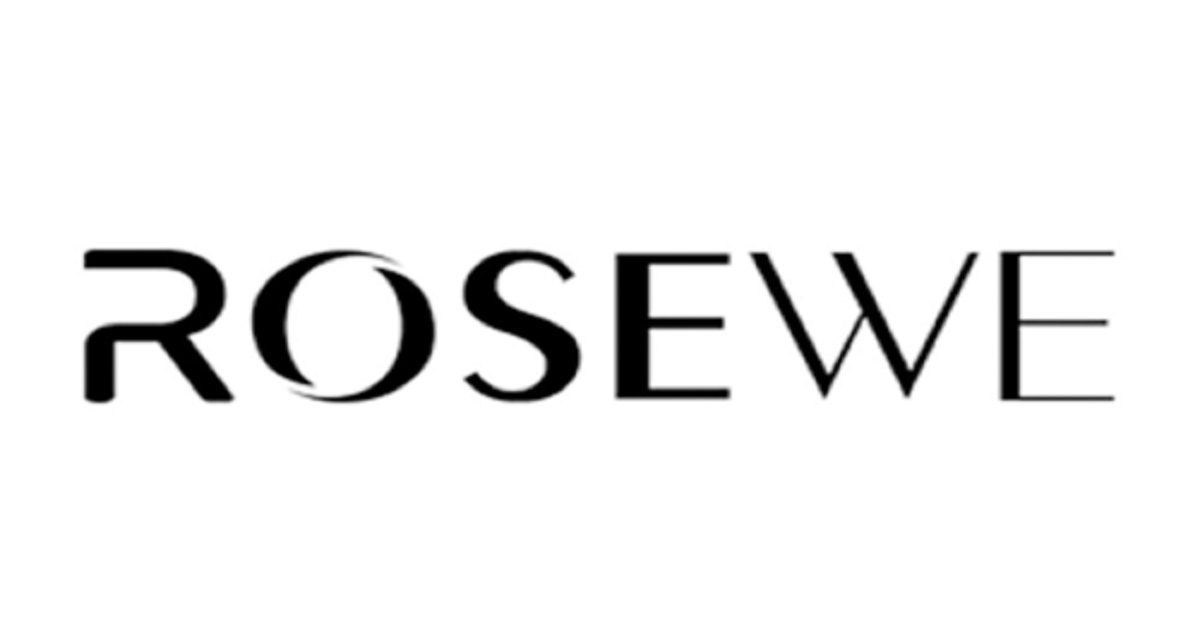 Up To 60% OFF World Tourism Day at Rosewe