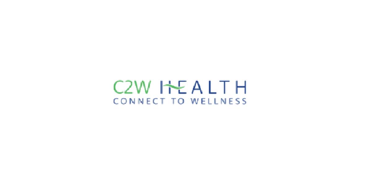 30% off and FREE Shipping at $25 at C2WHealt