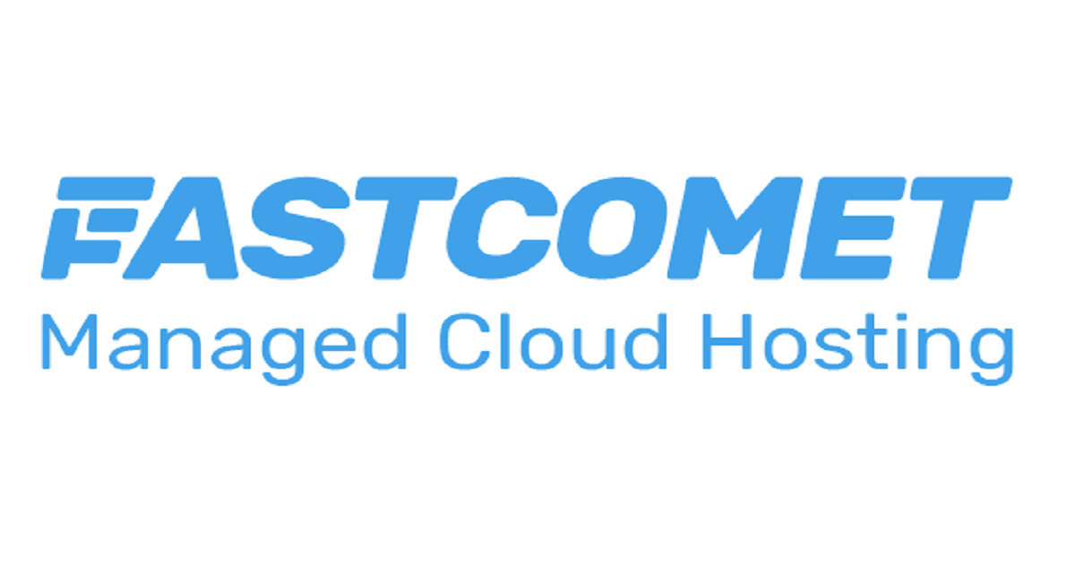 75% OFF on all of FastComet Services