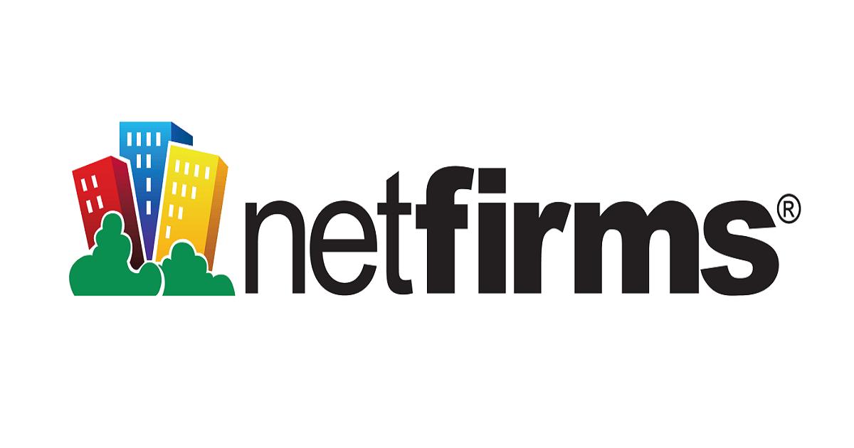 20% Off Plus Hosting Plan at Netfirms