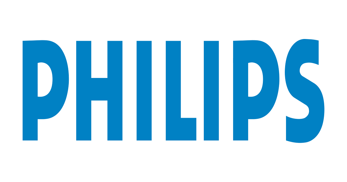 Save up to 35% off with discount code at Philips