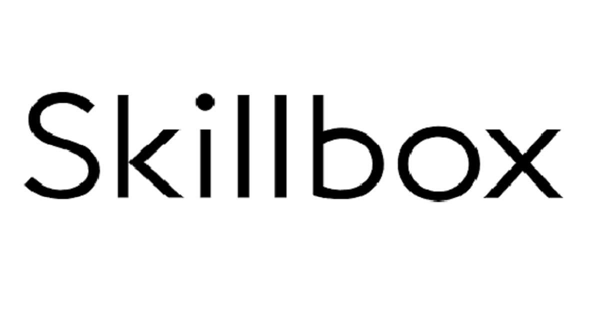 40% Off All Design Course at Skillbox