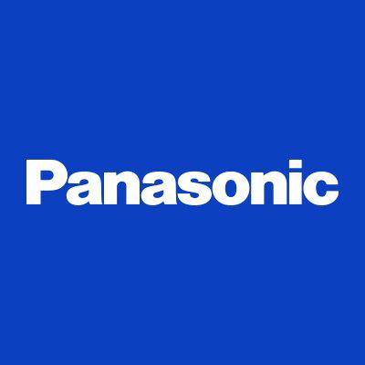 Panasonic Portable Oral Irrigator/Dental Water Flosser