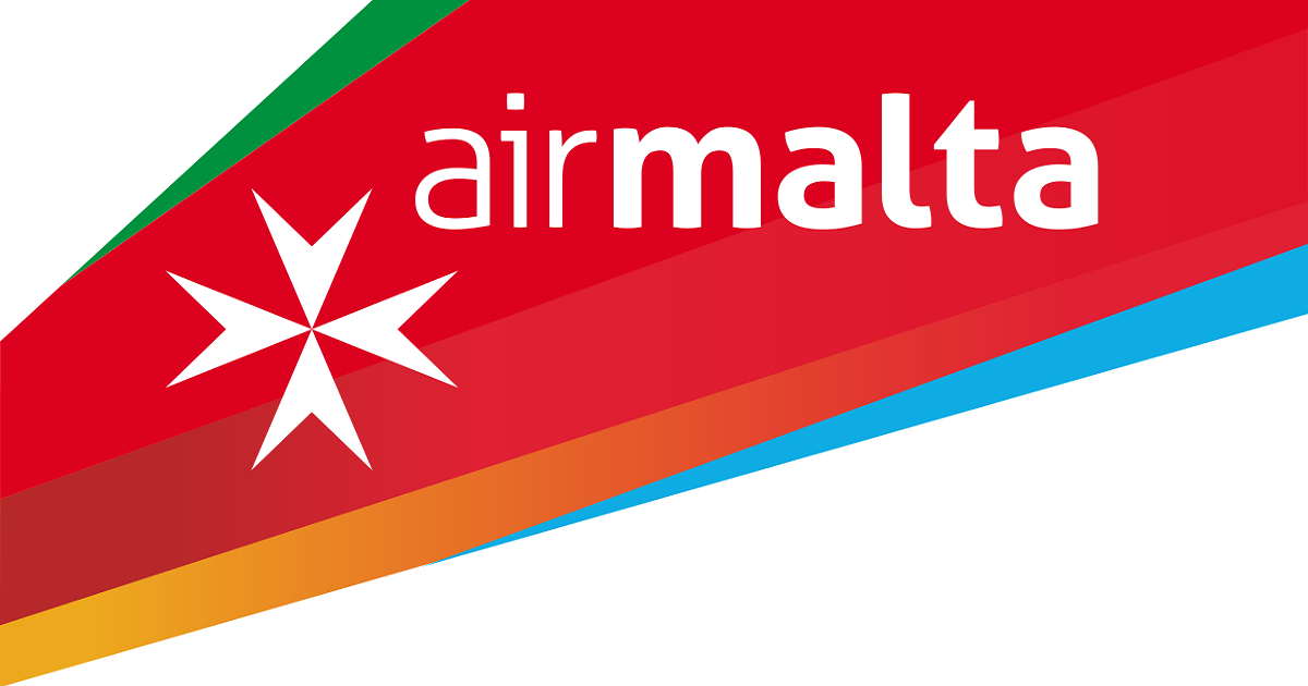 Up to 60% Off Black Friday Sale at Airmalta