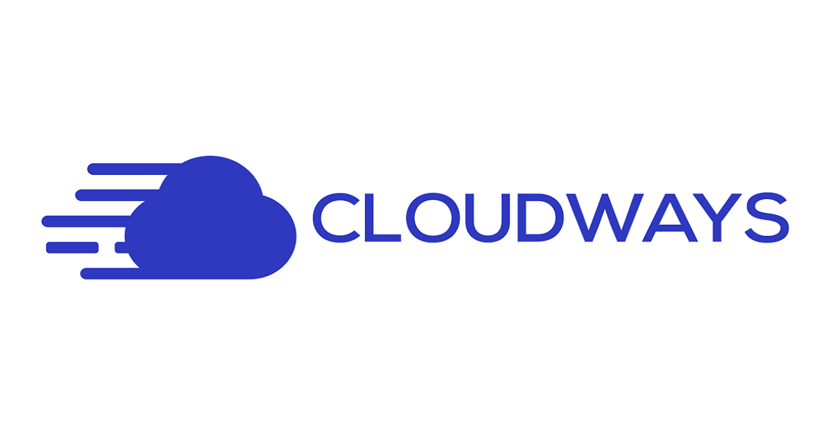 Cloudways – Save 5% On All Hosting Plans + Free SSL Certificates