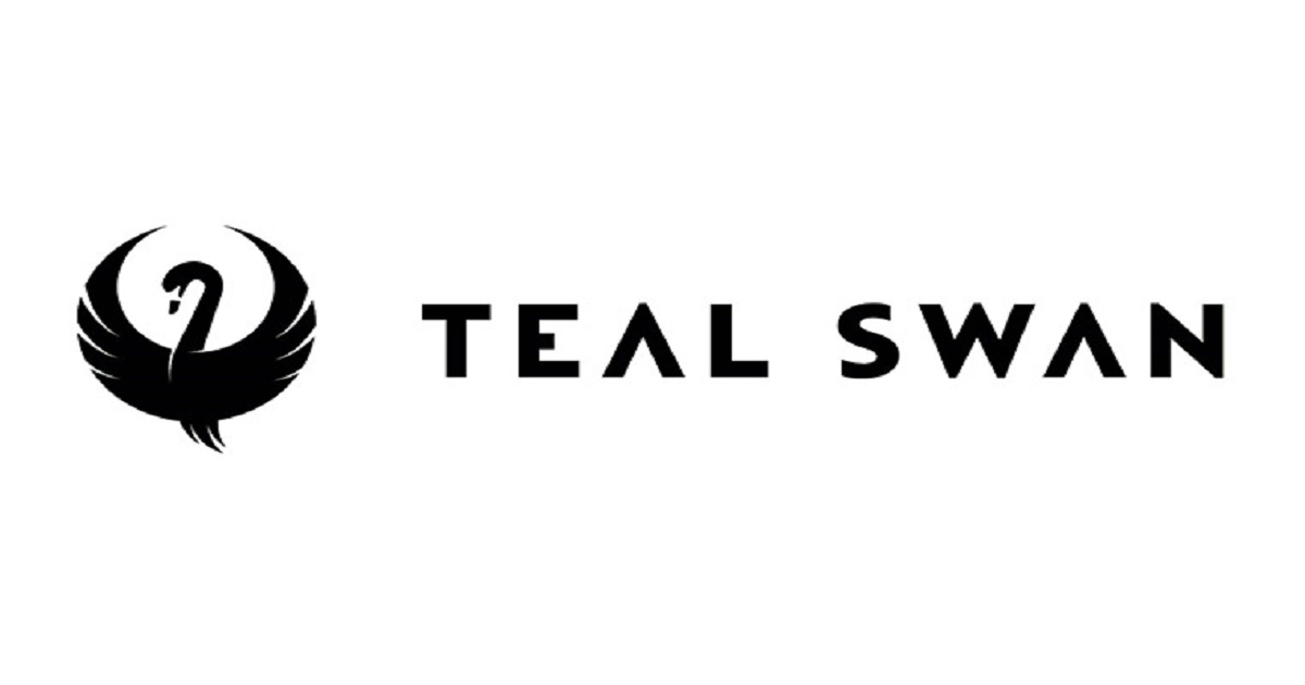 Save 20% Off Promo Code on Tealswan