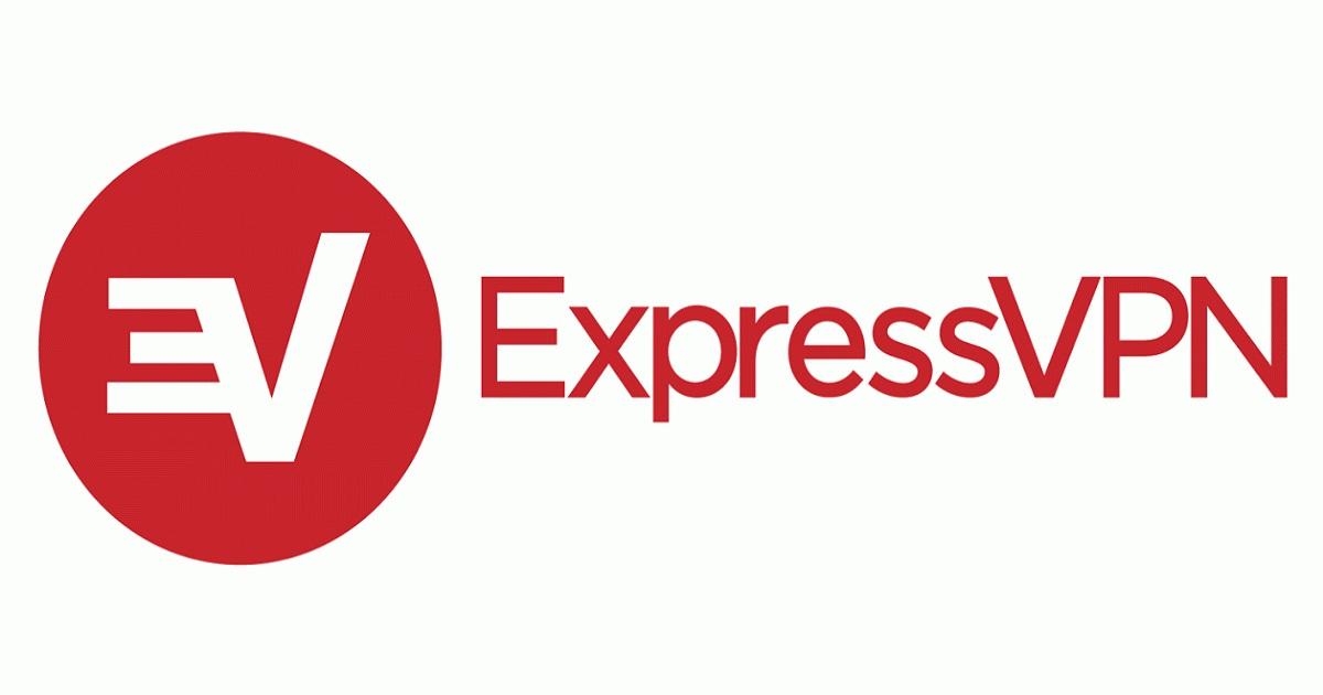 49% Off 15-Month Plan Plus 3 Months Free at ExpressVPN
