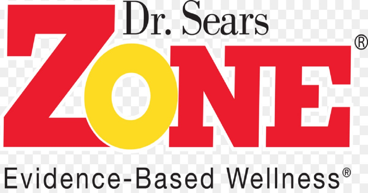 18% Off on Dr. Sears†Zone Protein Powder †12 oz. at Zone Diet