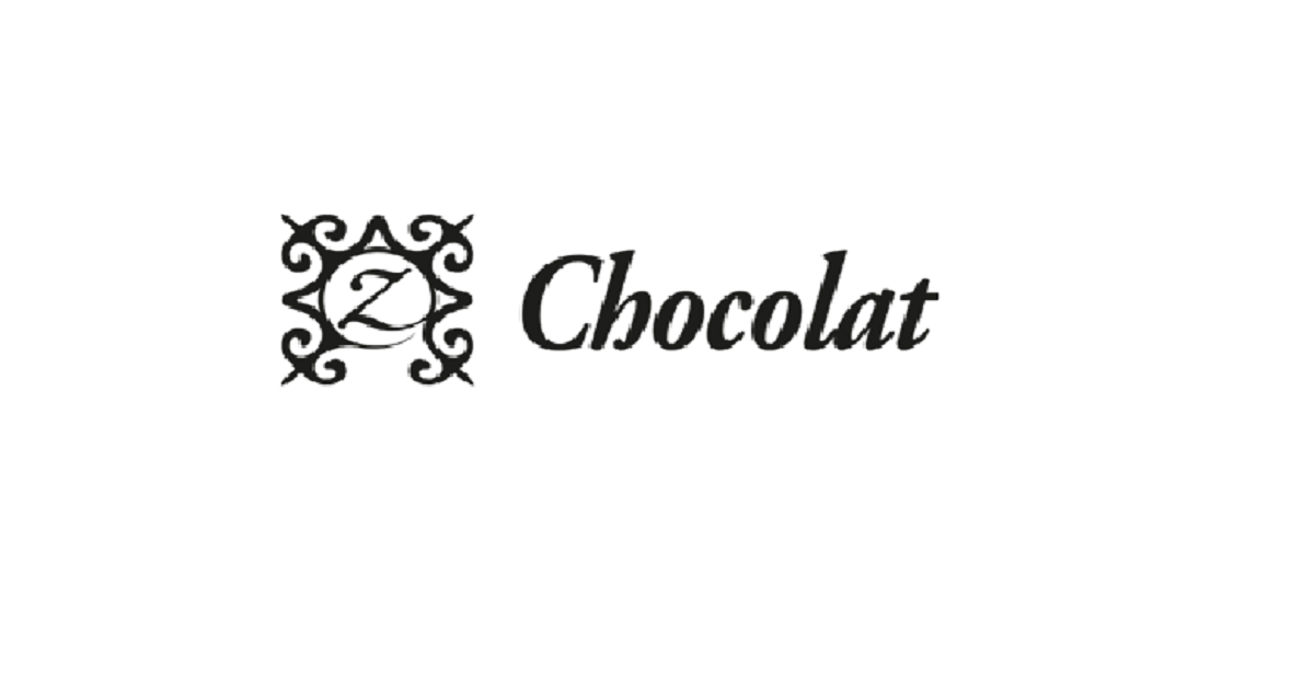 Luxurious Mahogany Gift Boxes from zChocolat