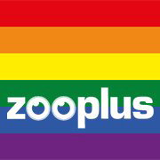 Up to 60% off with Zooplus special offers on small pet supplies