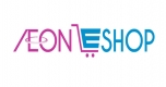 AeonEshop