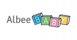 Albee Baby