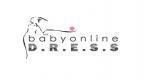 BabyOnline Wholesale