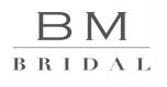 BmBridal