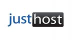 Just Host