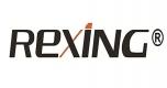 Rexing