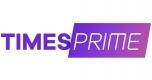 Times Prime