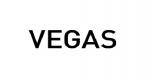 VEGAS Creative Software