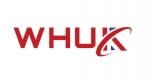 (WHUK) WebHosting UK