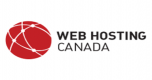 Web Hosting Canada - WHC.CA